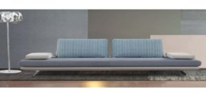 divano bruma salotti nizza vendita online prezzo offerta esclusivo original made in Italy trasformabile bellissimo 2 500x500 1