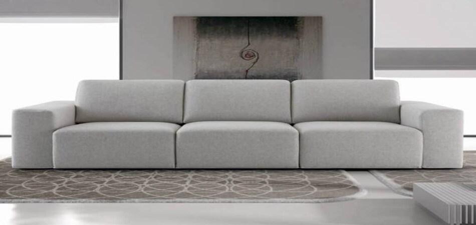 divano drive samoa a prezzo outlet N1 385937