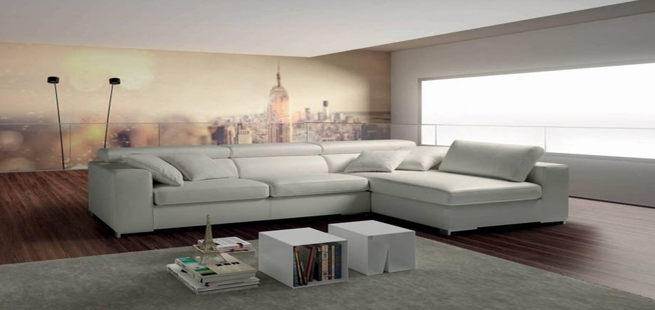 divano glint samoa a prezzo outlet N3 650452