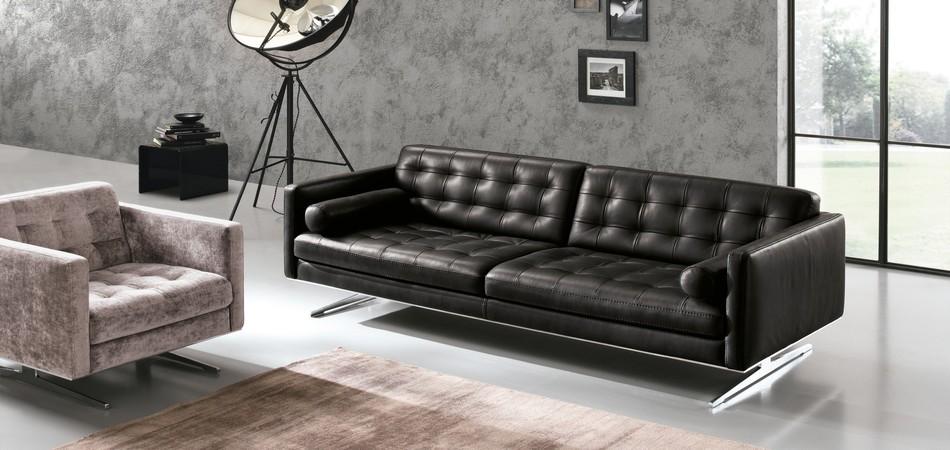 divano grantorino 02