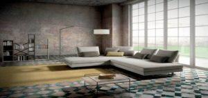 divano harmony samoa ad un prezzo conveniente N1 649244