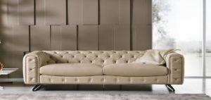 divano ingrid 04