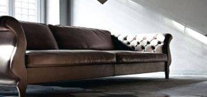 divano margot doimo salotti a prezzo scontato N2 414650