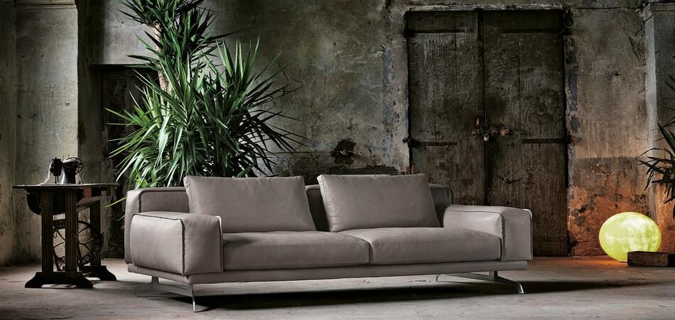 divano nando 02