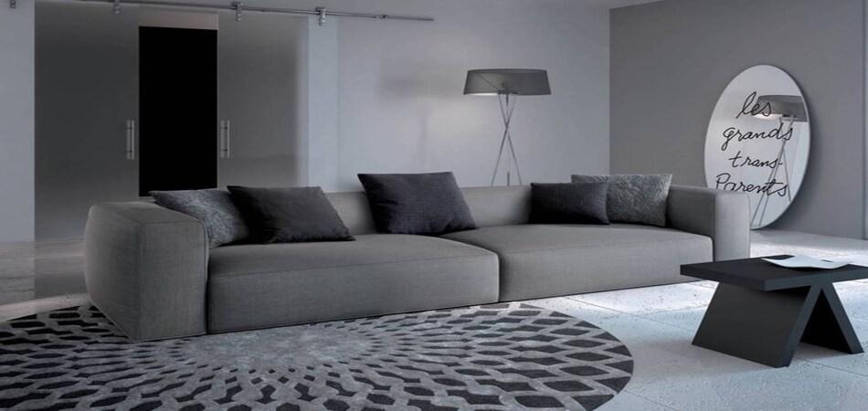 divano sense samoa a prezzi convenienti N1 649273
