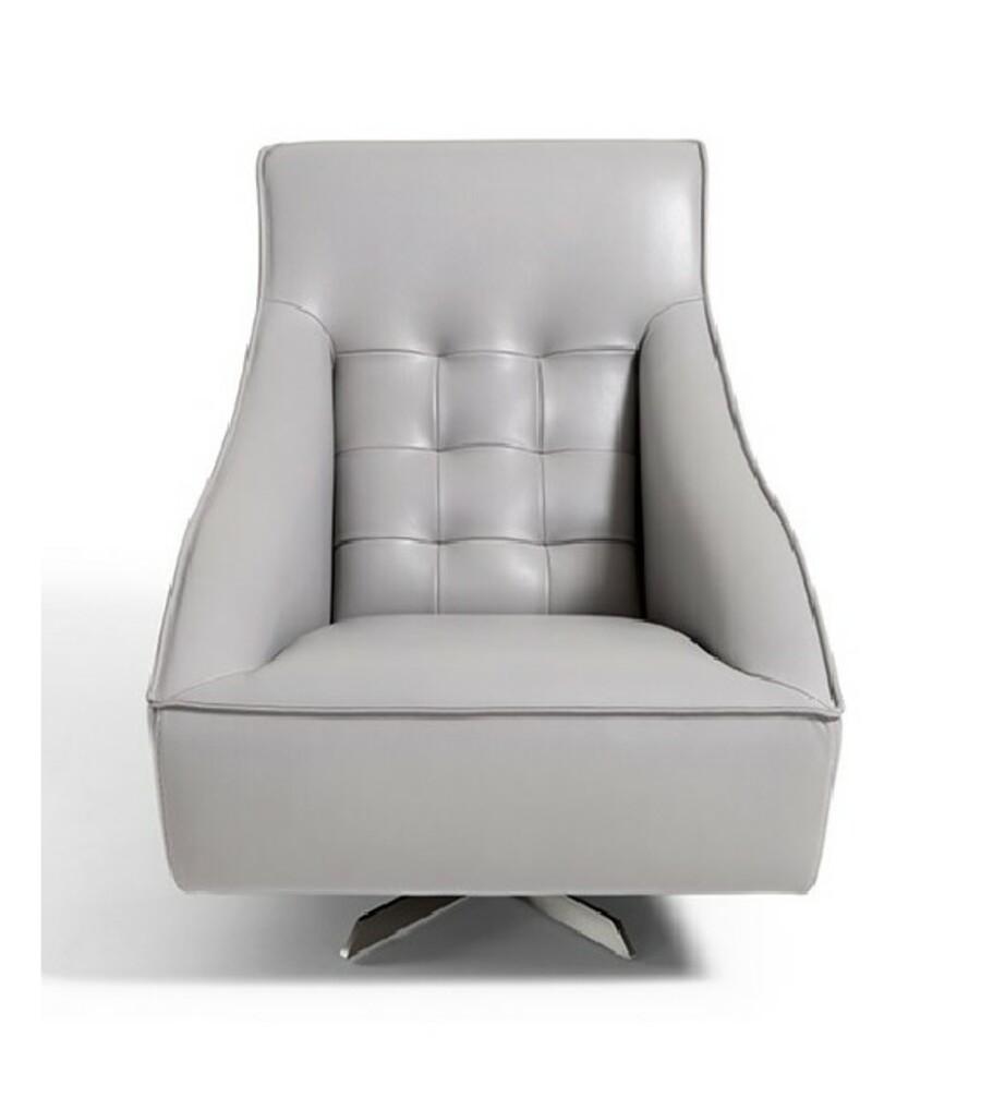 guscio armchair by max divani