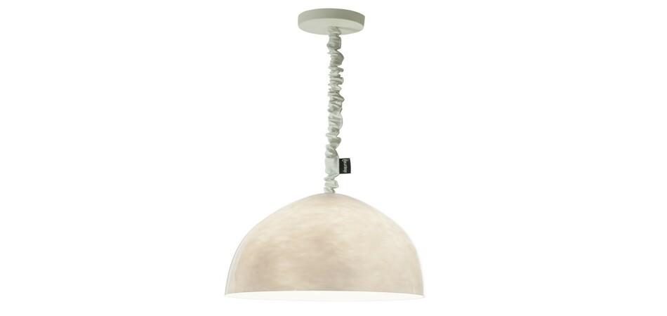 in es070017 lampada sospensione flower nebula in es artdesign 01