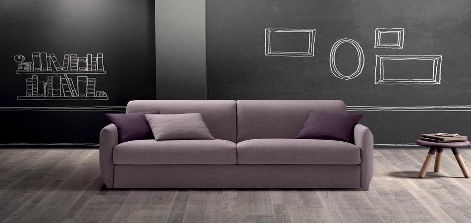 samoa divani trasformabili comfy 0