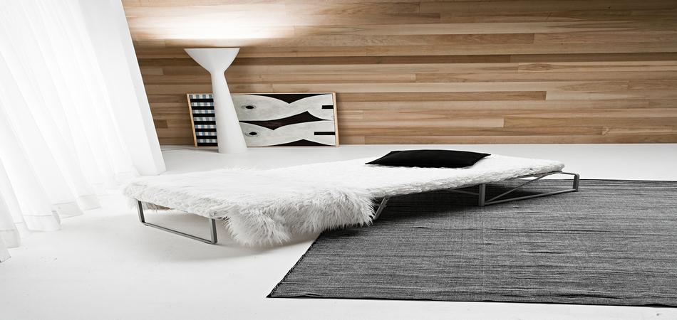 samoa divani trasformabili pouff letto 0