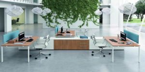 ufficio giardino arredo ufficio loft 3 Nit 122001