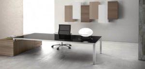 ufficio giardino arredo ufficio office over x 14 Nit 1233511
