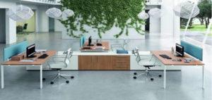 ufficioteko 1