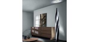 ufficioteko 14
