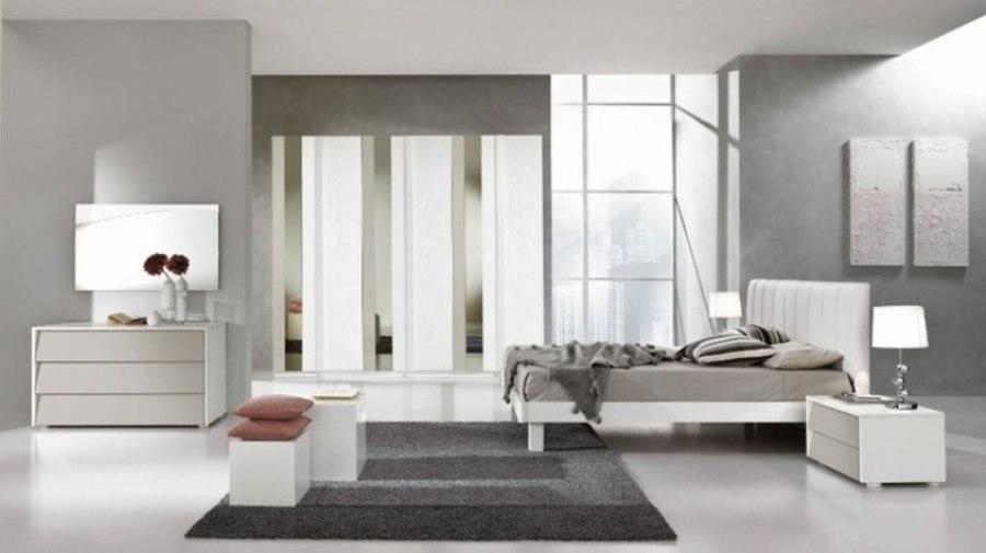 camere da letto moderne napoli miluna34