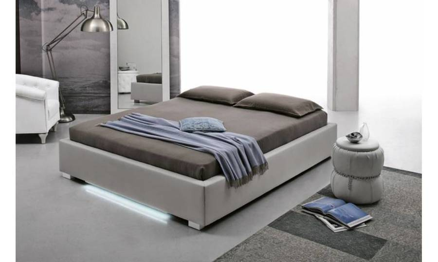 LETTI MATRIMONIALI TARGET POINT LETTO SOMMIER 2