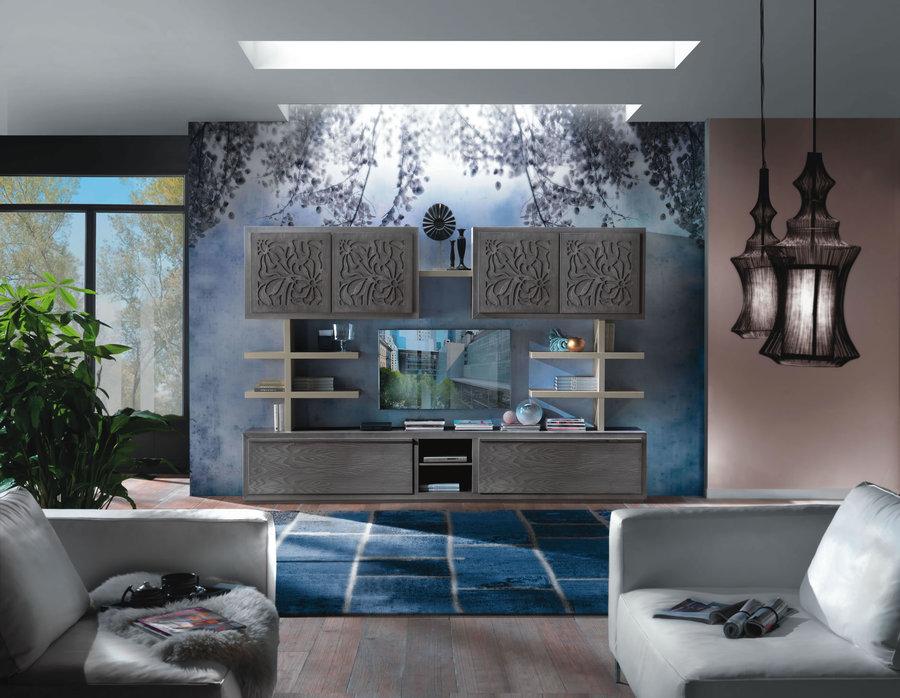 Living Moderno Passione Italiana Idea 5
