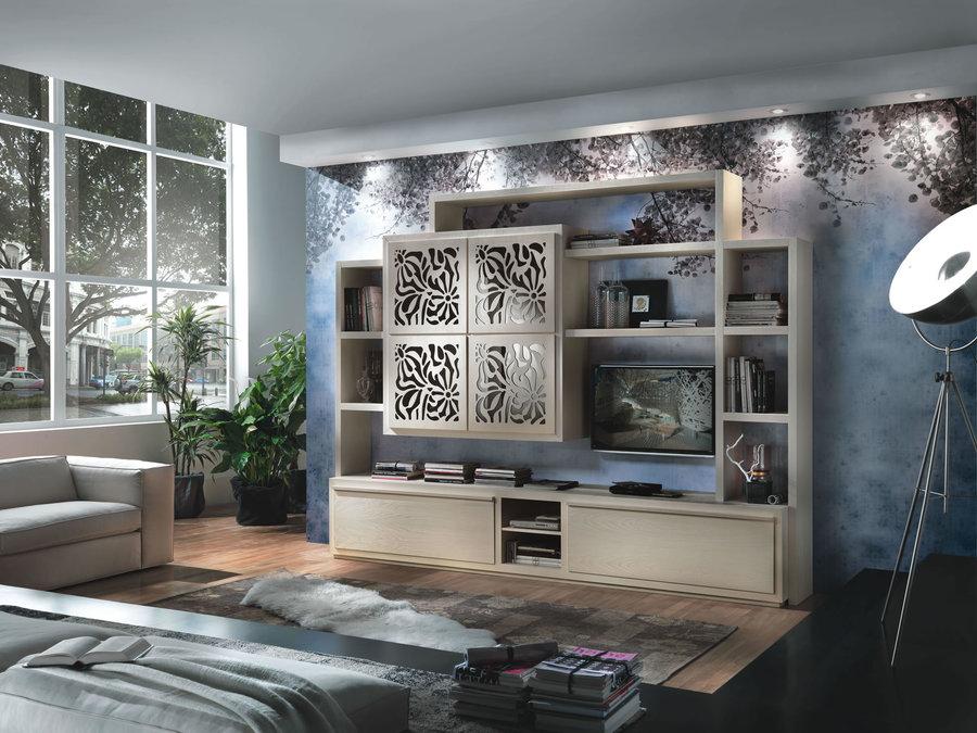 Living Moderno Passione Italiana Idea 6