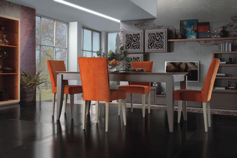 Living Moderno Passione Italiana Idea 8