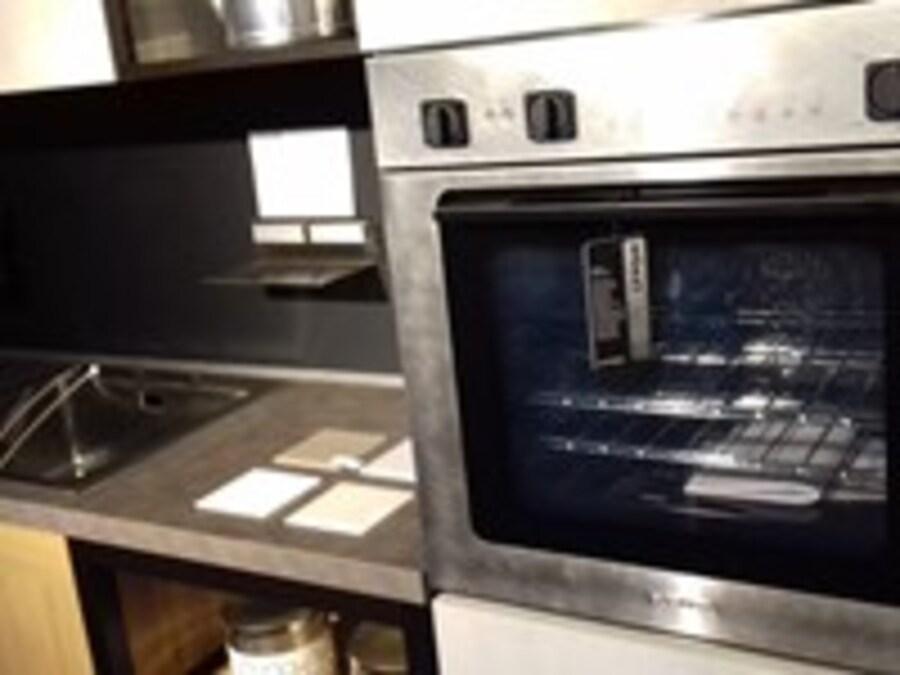 cucina modello asia telaiio arredo3 prezzo scontato mini3 373471