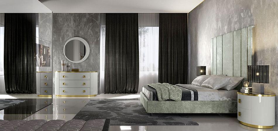 anteprima luxury