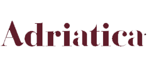 logo adriatica