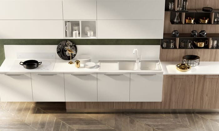 Colombini Casa Cucina Moderna Lungomare5 cucina pag71 scaled 1
