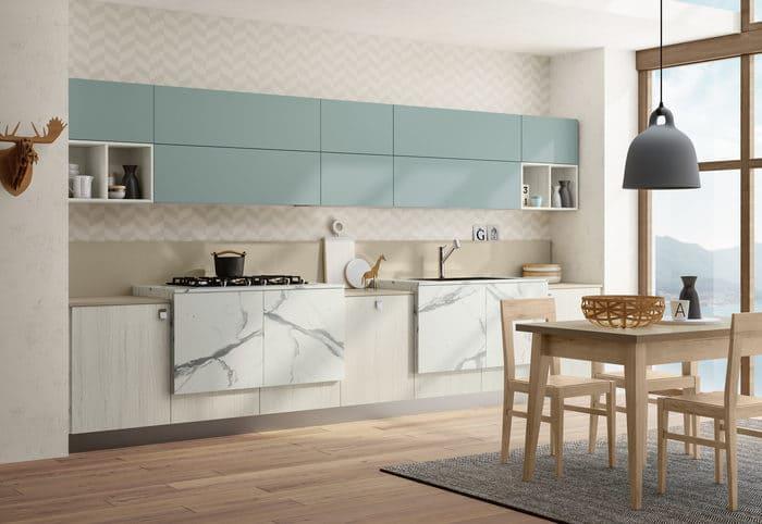 Colombini Casa Cucina Moderna Lungomare8 blocco Lytos pag 110 111 scaled 1