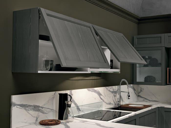 Colombini Casa Cucina Moderna Talea4 ante pag 77a