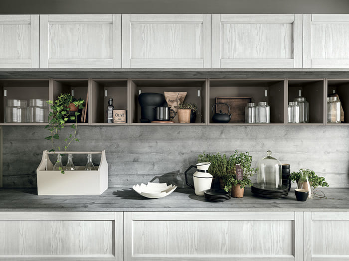 Colombini Casa Cucina Moderna Talea5 moduli pag 93a
