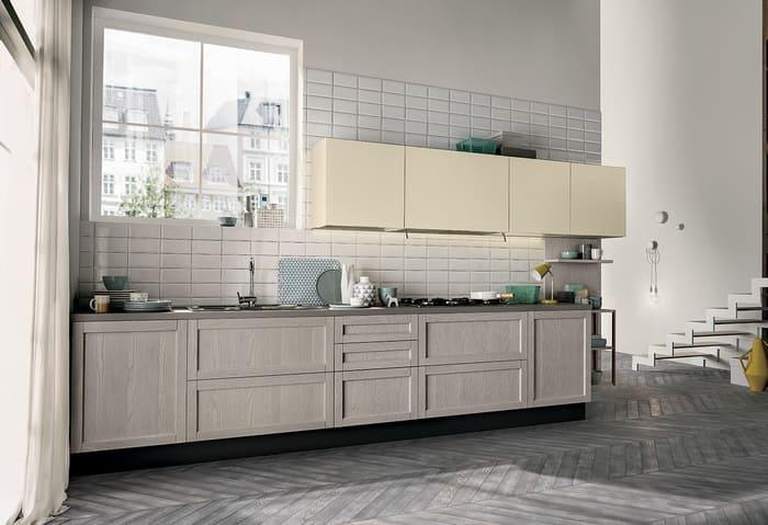 Colombini Casa Cucina Moderna Talea6 cucine pag 39