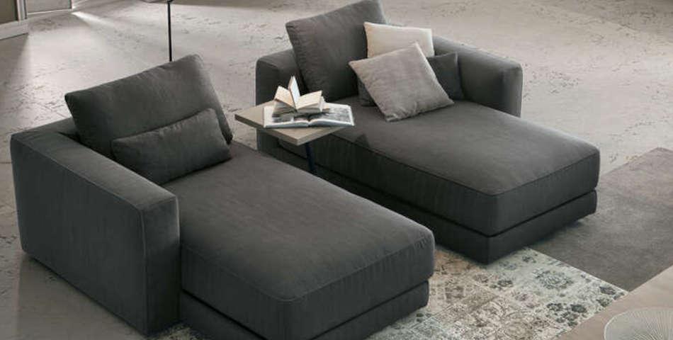 amadeus divano copertina