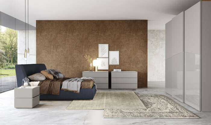 camere matrimoniali complete in stile moderno vitalyty 2 scaled 1