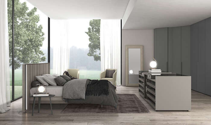 camere matrimoniali complete in stile moderno vitalyty 6 scaled 1