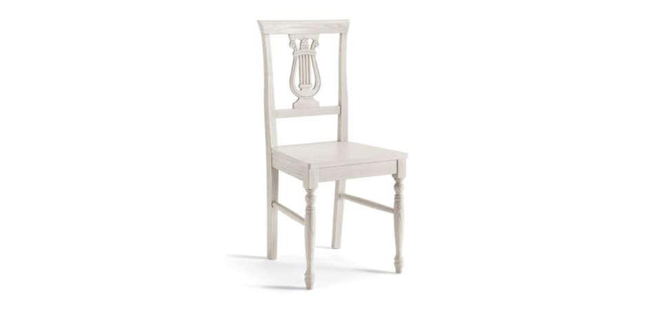 copertina sedie