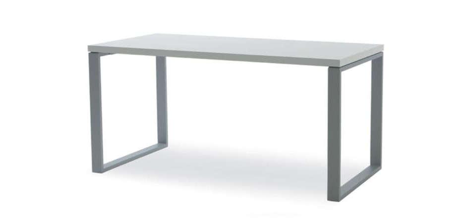 copertina tavoli