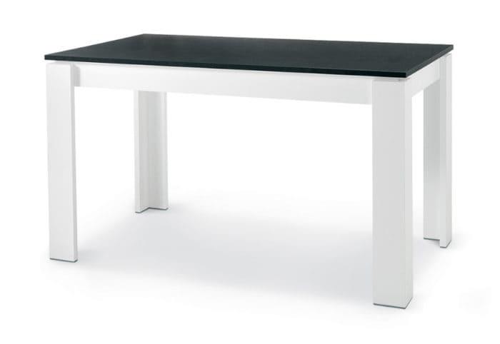 tavolo Nebrasca 700x482 1