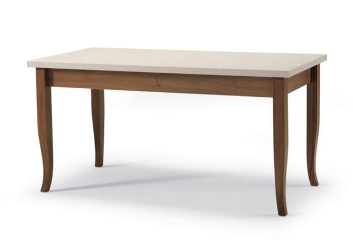 tavolo Nuova Zelanda 700x482 1