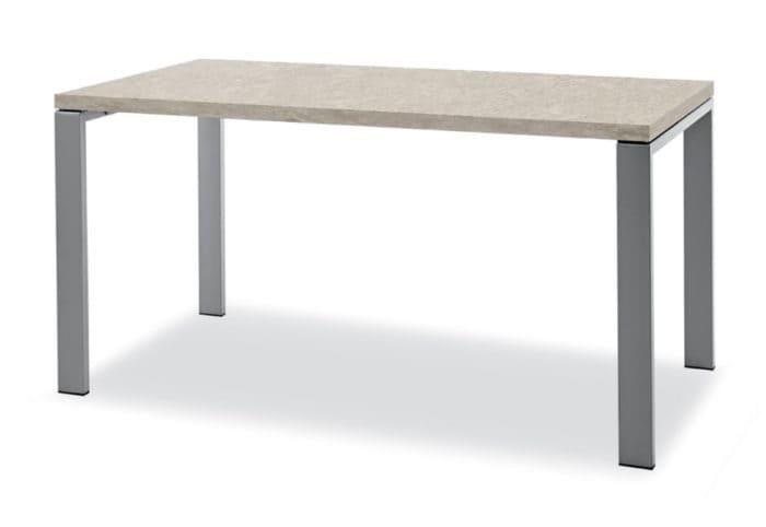 tavolo Svizzera 700x482 1