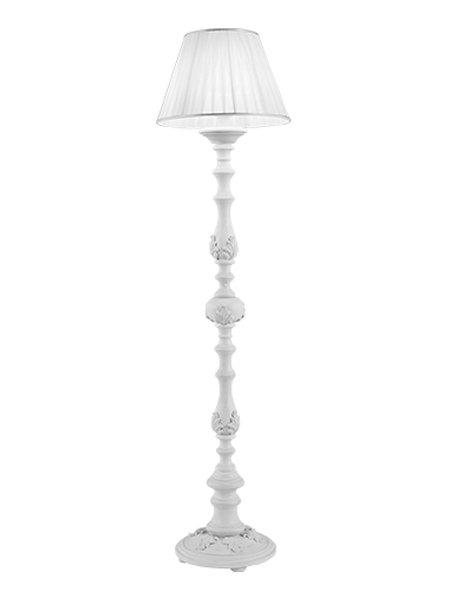 AGATA PT bianco 700x900 1