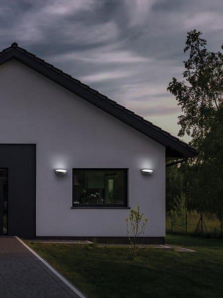 BULL PL nero amb 700x900 1