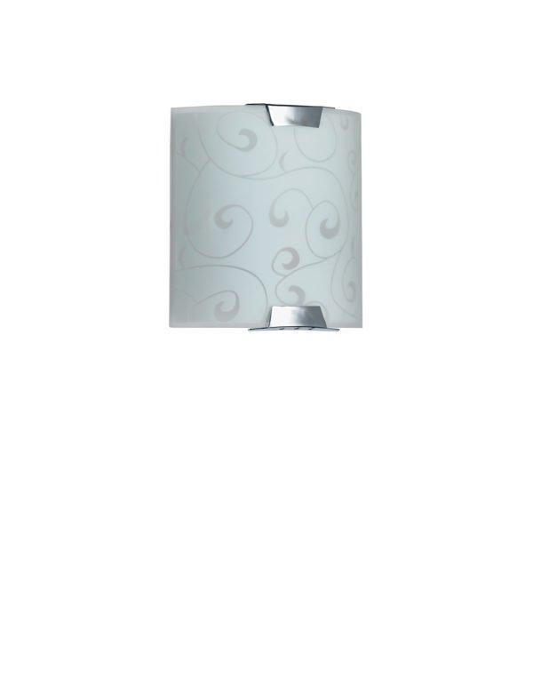 CCR 201 200 AP vetro serigrafato x sito 600x772 1