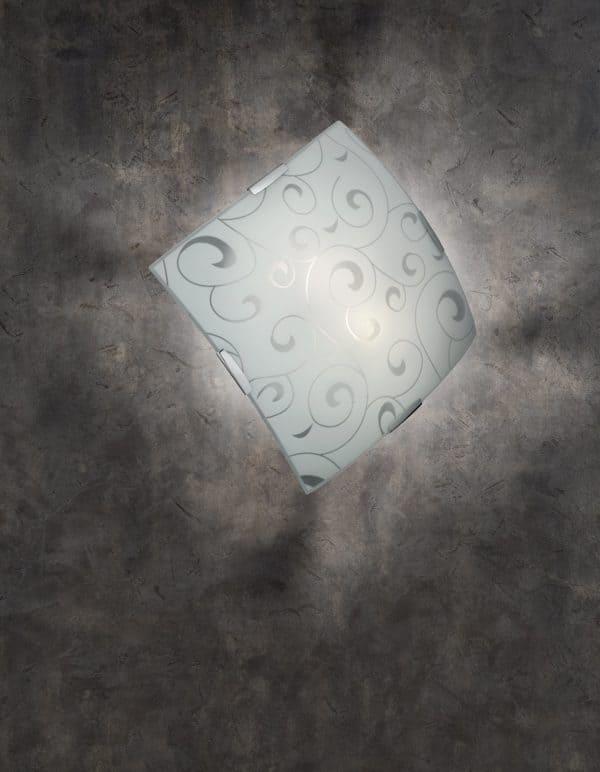 CCR 201 200 PL D40 vetro serigrafato amb x sito 600x772 1
