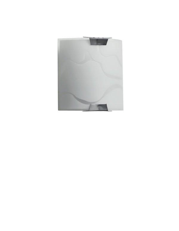 CCR 301 300 AP vetro serigrafato x sito 600x772 1