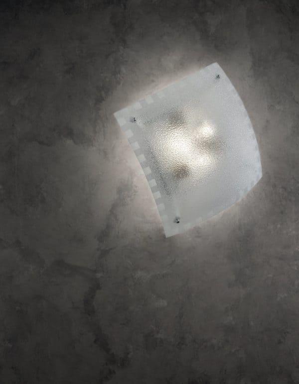 CCR 351 352 PL D40 vetro granigliato amb x sito 600x772 1