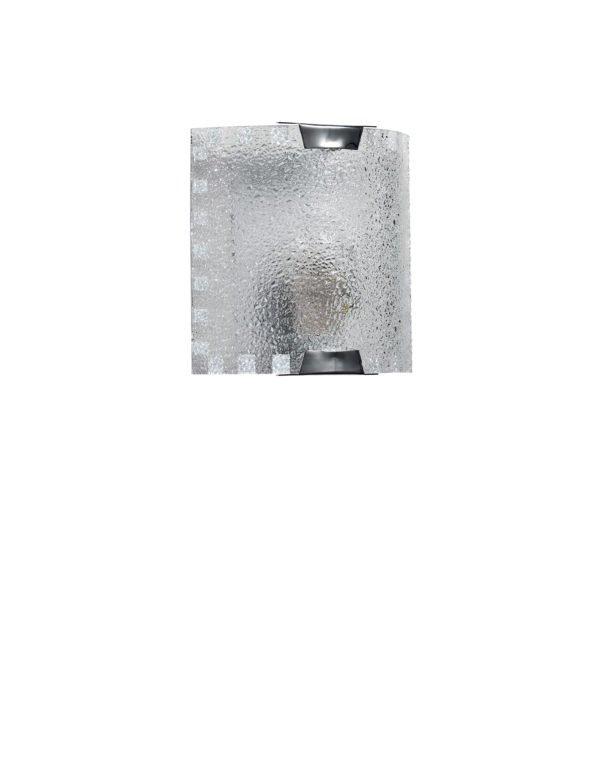 CCR 351352 AP vetro granigliato x sito 600x772 1
