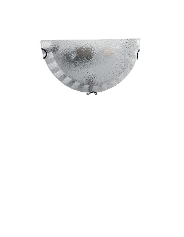 CCR 451 452 AP vetro granigliato cromato x sito 600x772 1