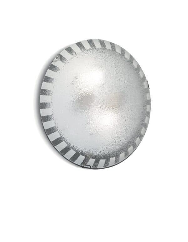 CCR 451 452 PL D40 vetro granigliato cromato ombra x sito 600x772 1