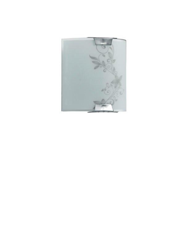CCR 800 801 AP vetro serigrafato x sito 600x772 1