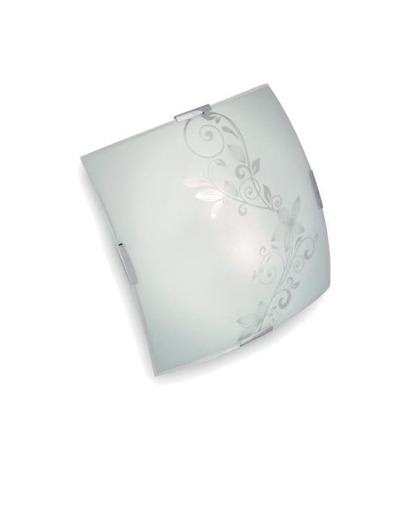 CCR 800 801 PL D40 vetro serigrafato ombra x sito 600x772 1