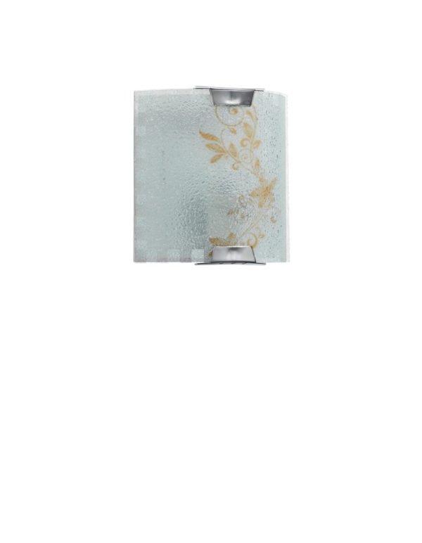 CCR 800A 801A AP vetro serigrafato oro x sito 600x772 1